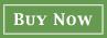 Buy Online at VinoShipper